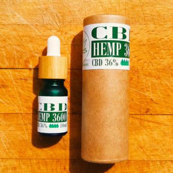 cbditaly 36%cbd hemp
