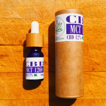 cbditaly 12%cbd MCT